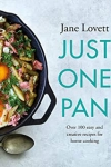 Just-one-pan