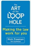 the-art-of-the-loophole